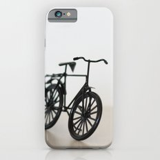 Bycicle iPhone 6s Slim Case