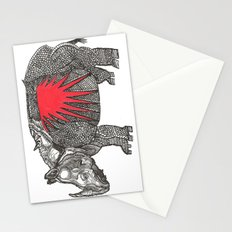 rino Stationery Cards