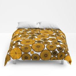 Timber Comforters