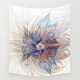 Aisling Wall Tapestry