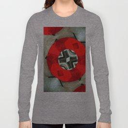 gitalbug Long Sleeve T-shirt