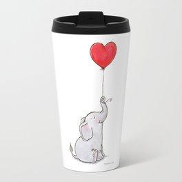 Hope Floats Travel Mug