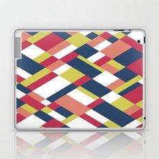 Map Matisse Laptop & iPad Skin