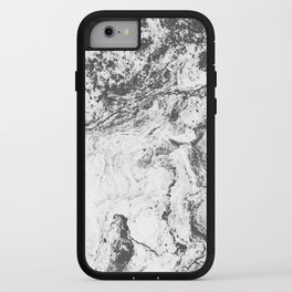 Rock iPhone Case
