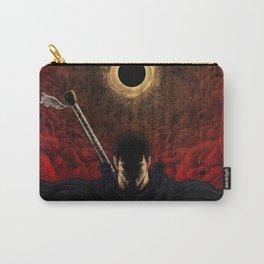 Berserk Demon World Carry-All Pouch