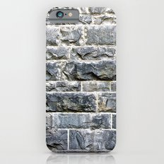 Stonewall iPhone 6s Slim Case