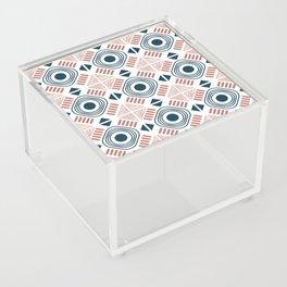 Ria Mug Acrylic Box
