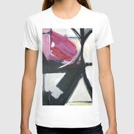 InKline-2 T-shirt