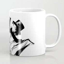Stevie nicks Coffee Mug