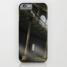Sacrifices Temple iPhone 6s Slim Case