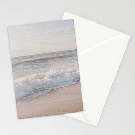 Long Beach Island I Stationery Cards