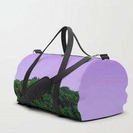 Rare Heart Duffle Bag