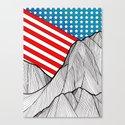 American Mounts by stevewade