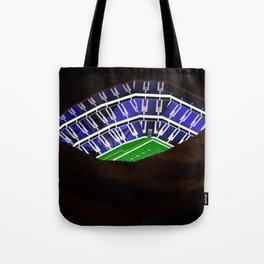 The Celebration Tote Bag