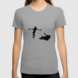 Witch! T-shirt