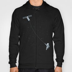 Satellite Kite Hoody