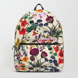 Magical Garden V Backpack