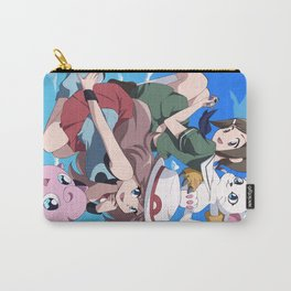 DigiPoke Carry-All Pouch
