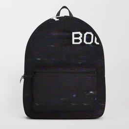 BOOMER Backpack
