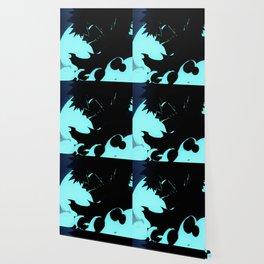 dabi Wallpaper