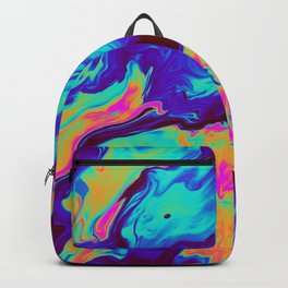 RIPTIDE Backpack