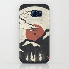 MTN LP... Galaxy S7 Slim Case