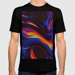 Draz T-shirt