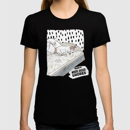 Home is T-shirt