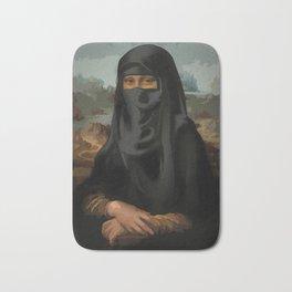 Niqab - Monnalisa Bath Mat