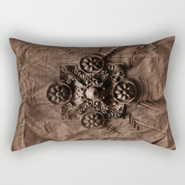 PAPER Rectangular Pillow
