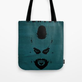 Far Cry 3 Tote Bag