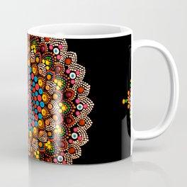 A Joyful Noise Coffee Mug