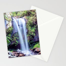 Curtis Falls Stationery Cards