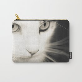 Kisa Carry-All Pouch