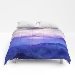 Wish You Were Here 04 Comforters