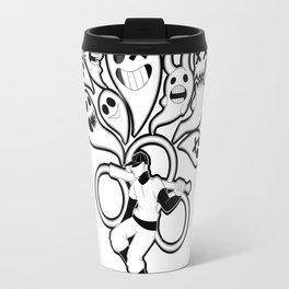 OFF Travel Mug