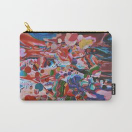 DTŁL Carry-All Pouch