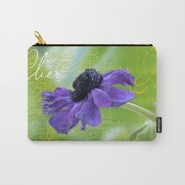 cheri Carry-All Pouch
