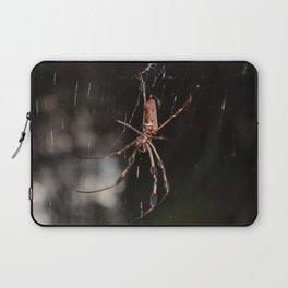 Sexy Spinner Laptop Sleeve