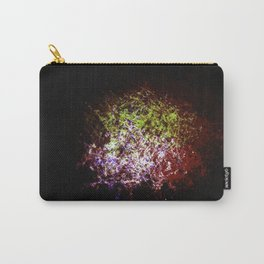 Natural Meditations: Nest Carry-All Pouch