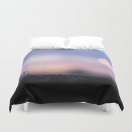 Remain Duvet Cover