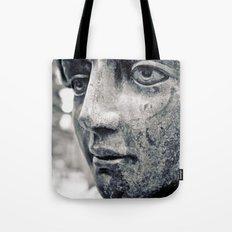 Past looks on Tote Bag
