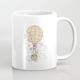 Knowledge Coffee Mug