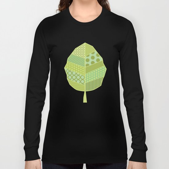 The unique one Long Sleeve T-shirt