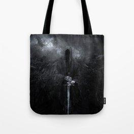 nazgul Tote Bag