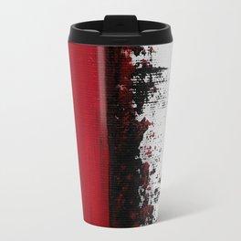 ANXIETY Travel Mug
