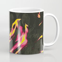 Hanoi Coffee Mug