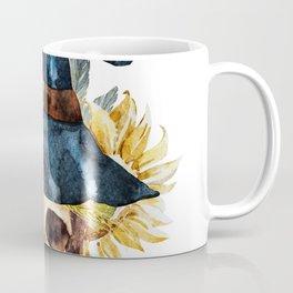 Skull 05 Coffee Mug