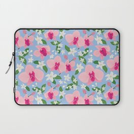 Evening Laptop Sleeve