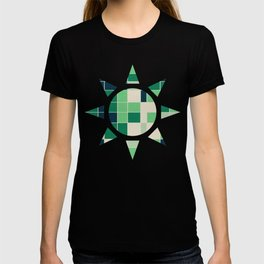 Isotope T-shirt